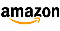 Te Traemos de Amazon.com