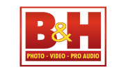 Te Traemos de B&H Video Photo
