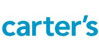 Te Traemos de Carters.com