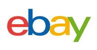 Te Traemos de Ebay.com