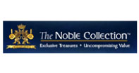 Te Traemos de The Noble Collection