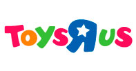 Te Traemos de ToysRus.com